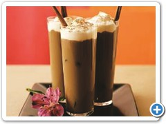 COLD_COFFEE2