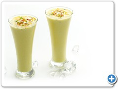 cold-badam-milk