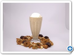Dryfruit_milkshake_icecream
