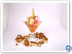 Fruits_salad-3icecreams